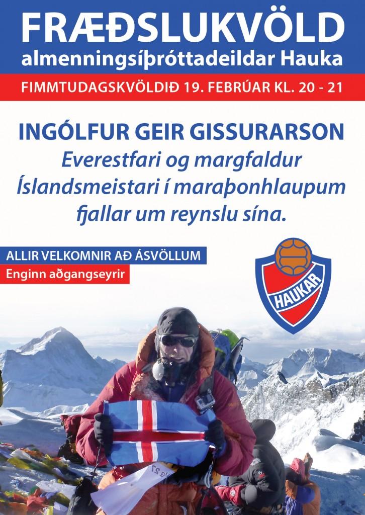 Haukar_Fraedsla_Feb2015